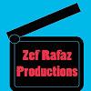 Zef Rafaz Productions