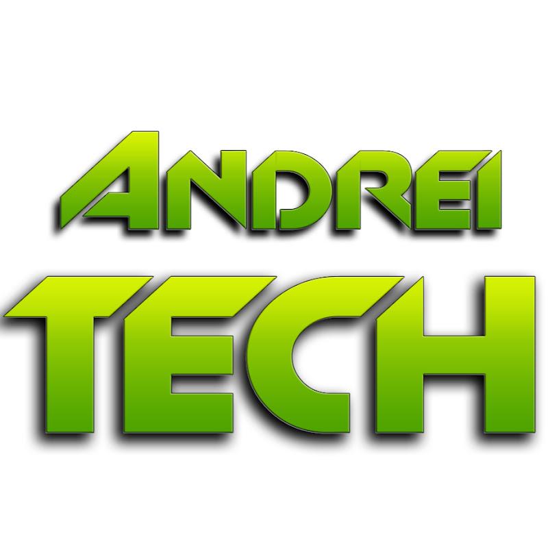 andreigal14