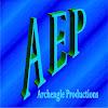 ArchengleProductions
