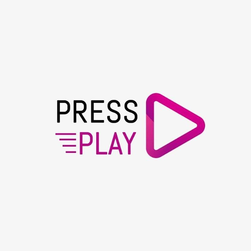 Press Play (press-play)