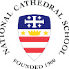 National Cathedral School
