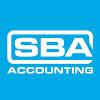 SBA Small Business Accounting