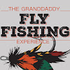 Granddaddy Fly Fishing, LLC