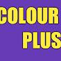 colour plus