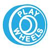 playwheelskids