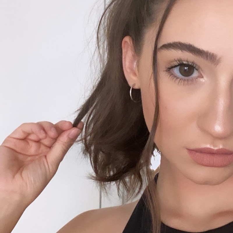 BeautyChickee YouTube channel image