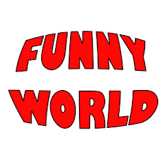 FUNNY WORLD Net Worth