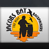 Jacobs Bay Backpackers & Self Catering Accommodation