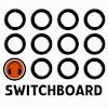 Switchboard Music Festival