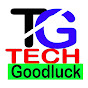 Tech Goodluck