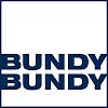 BUNDYBUNDYHAIR