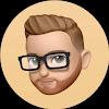 Travelling Berks