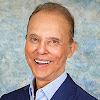 Dr. Domanskis Plastic Surgery