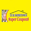 Our Hometown Super Coupons