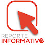 Reporte Informativo