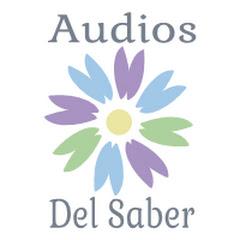 Audios Del Saber
