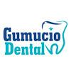 Gumucio Dental