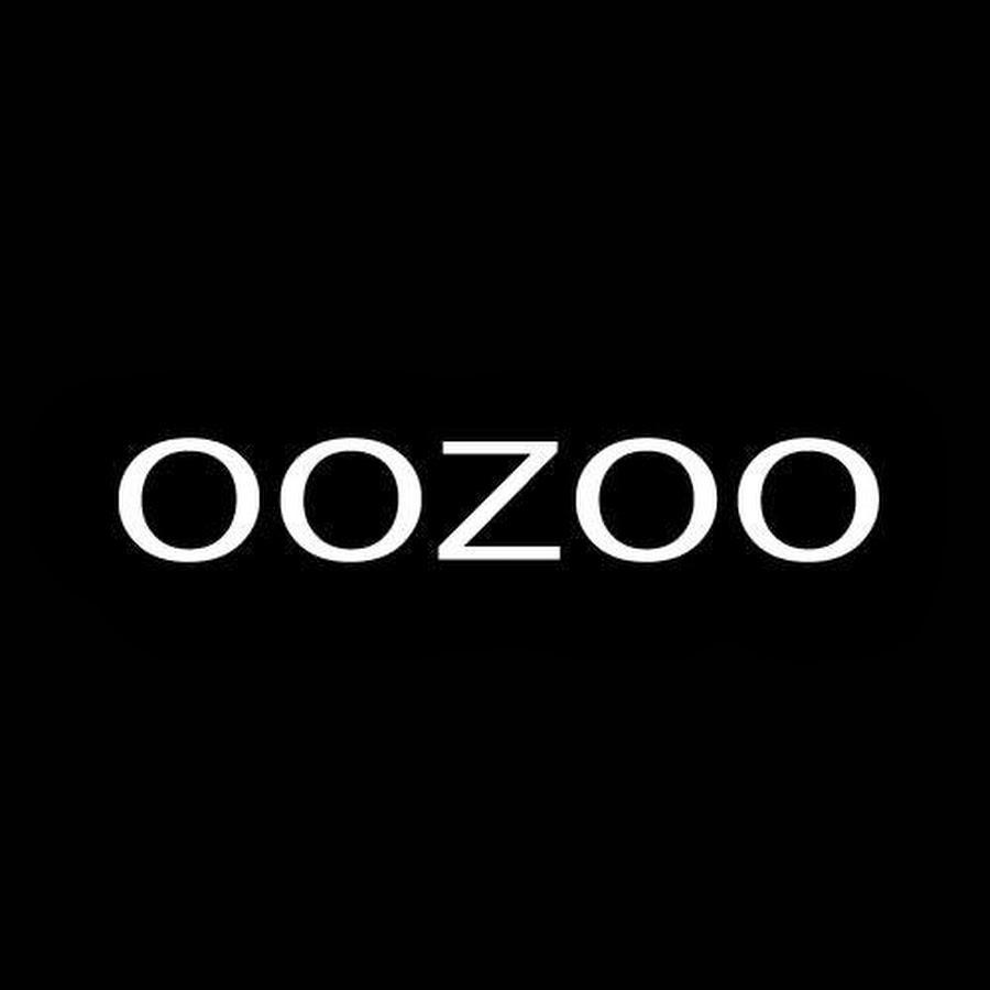 d9f10c9aae85 OOZOO Greece - YouTube