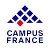 Campus France Paris