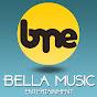 Bella Music Entertainment (bella-music-entertainment)