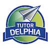Tutor Delphia