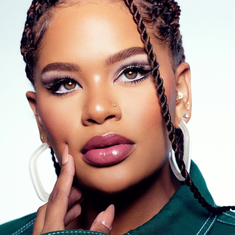Alissa Ashley Photo