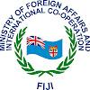 foreignaffairsfiji