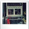computingheritage