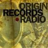 OriginRecords