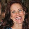 Celia Hogan
