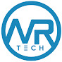 AVR Tech