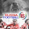 Football18.ru