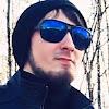Максим Назаров Life