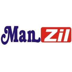 Manzil Immigration Chaudhary Computers Jobs