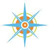 Compass Star Montessori