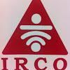 IRCO Formación y Coaching