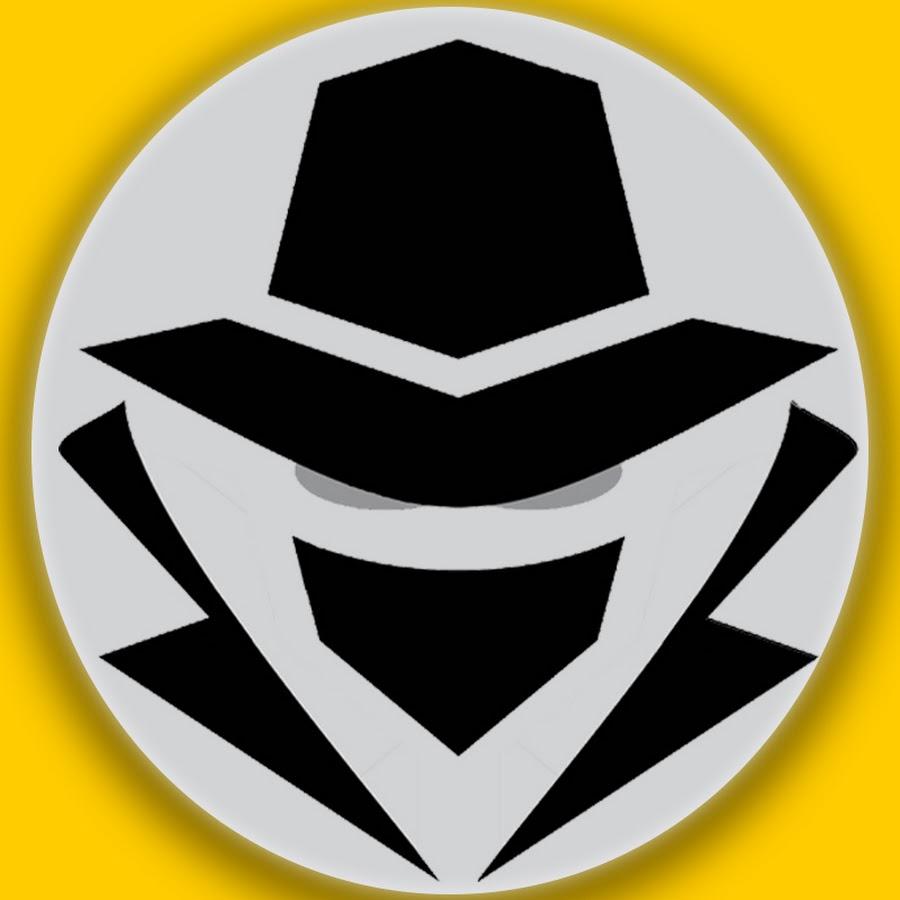 Blackhat Hacker - YouTube