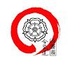 White Rose Aikikai Kyoto Dojo -白薔薇合気会京都道場