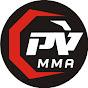 PaninVit MMA