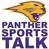 PantherSportsTalk