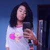 Rayssa Silva