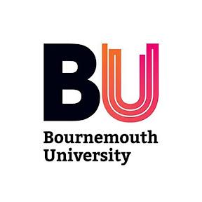 Bournemouth University Business School