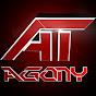 AgonyTerritory