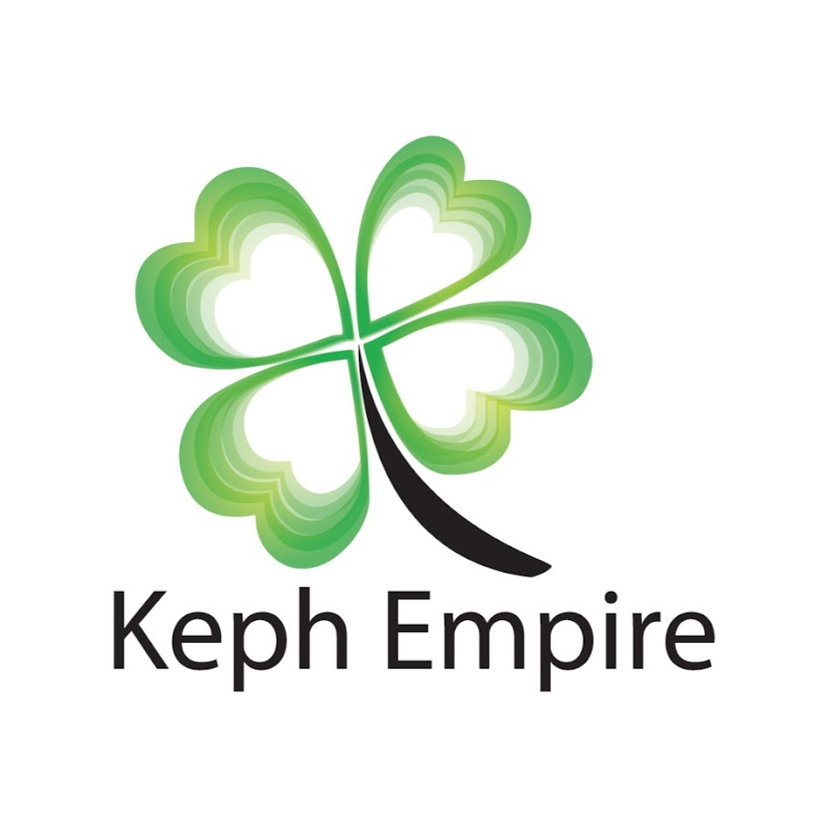 Keph Empire - YouTube