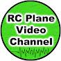 RC PLANE VIDEOS