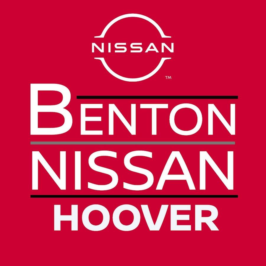 Benton Nissan Hoover >> Benton Nissan of Hoover - YouTube