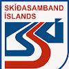 Skíðasamband Íslands