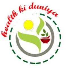Health Ki Duniya Net Worth