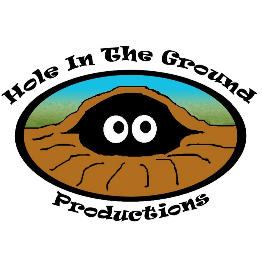 Hole In The Ground Productions