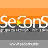 SeConS
